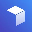 Brickblock logo icon
