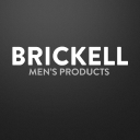 Brickell Mens Products logo icon