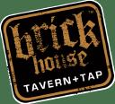 Brick House Tavern + Tap logo