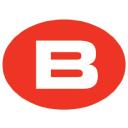 Brickl Bros.