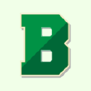 Brick Memorial High School