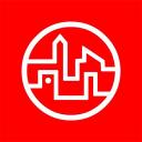 Logo BRICK4U GmbH