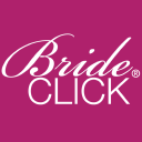 Bride Click logo icon