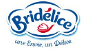 Bridelice logo icon