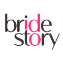 Bridestory logo icon