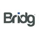 Bridg Logo