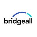 Bridgeall on Elioplus