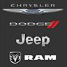 Bridge City Chrysler Dodge Jeep logo