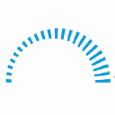Bridge Interactive Group logo icon