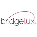 Bridgelux logo icon