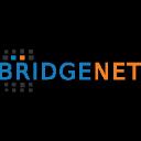 Bridgenet Solutions on Elioplus