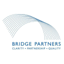Bridge Partners