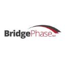 BridgePhase on Elioplus