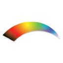 Bridgepoint Consulting logo icon