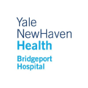 Bridgeport Hospital logo