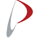 Bridges & Roads LLC, a Grupo Puentes Company-logo