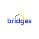 Bridges logo icon