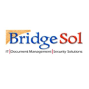 BridgeSol