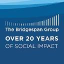 Bridgespan logo icon