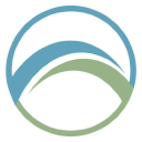Bridges To Recovery logo icon