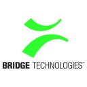 Bridge Technologies logo icon