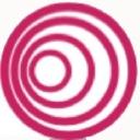 Bridgethorne logo icon