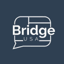 Bridge US logo