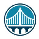 Bridge View It logo icon