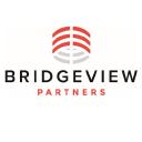 Bridgeview Partners on Elioplus