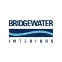 Bridgewater Interiors logo