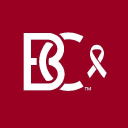 Bridgewater College logo icon