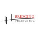 Bridging Finance logo