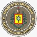 Brigadamilitar.rs.gov