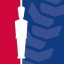 Brigade Electronics logo icon