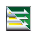 Briggs & Forrester logo icon