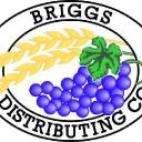 Briggs Distributing