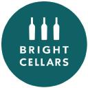 Bright Cellars logo icon