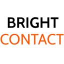 BrightContact on Elioplus