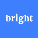 Company logo Bright Data