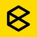 Brighter Box logo icon