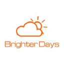 Brighter Days on Elioplus