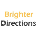 Brighter Directions logo icon