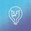 Brightery logo icon