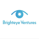 Brighteye Ventures logo icon