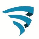 Bright Funnel logo icon