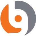 BrightGen on Elioplus