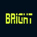 Brightgrove logo icon
