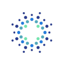 Bright Point Health logo