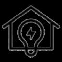 Bright Home Energy