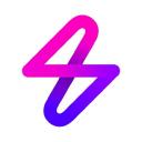 Bright Innovation logo icon